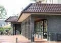 Umbau und Erweiterung Wohn- und Geschäftshaus, Rellingen