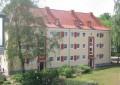 Modernisierung und Instandsetzung von Mehrfamilienhäusern, Richard-Köhn-Str. 39-53