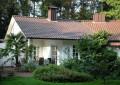 Umbau und Erweiterung eines Einfamilienhauses, Pinneberg
